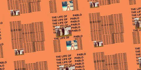 Kanye-the-life-of-the-life-of-pablo