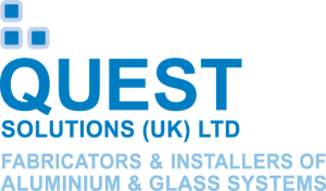 Quest-Solutions-Logo
