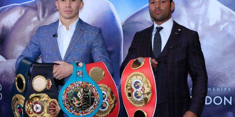brook-and-golovkin