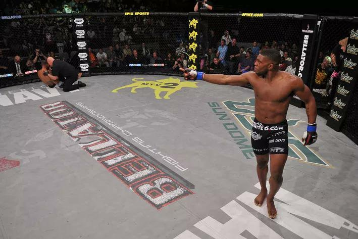 mantality-paul-daley-img1
