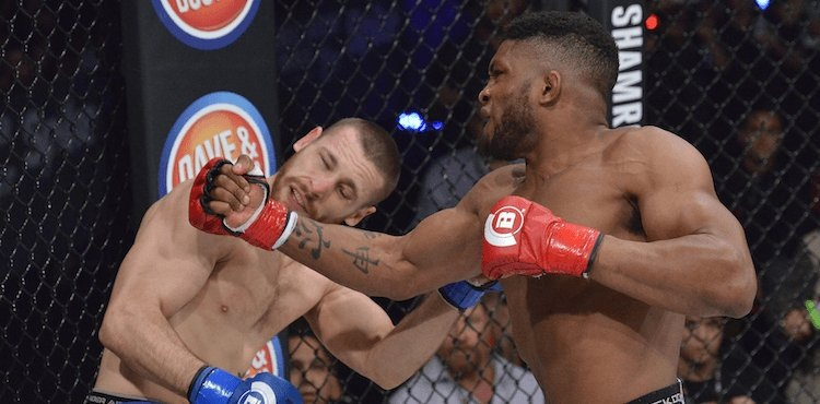 mantality-paul-daley-img2