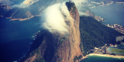 rio-sugarloaf-cloud