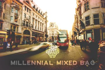 millennial-mixed-bag-001
