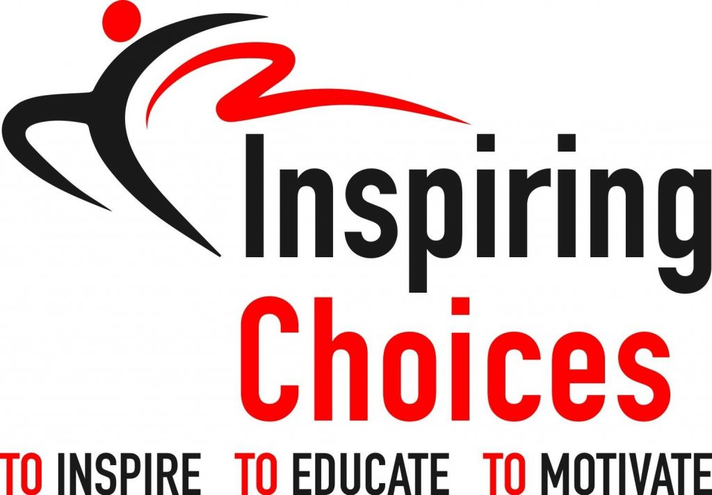 inspiring choices new logo
