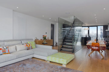 324205-the-panoramic-penthouse-quartermile-40