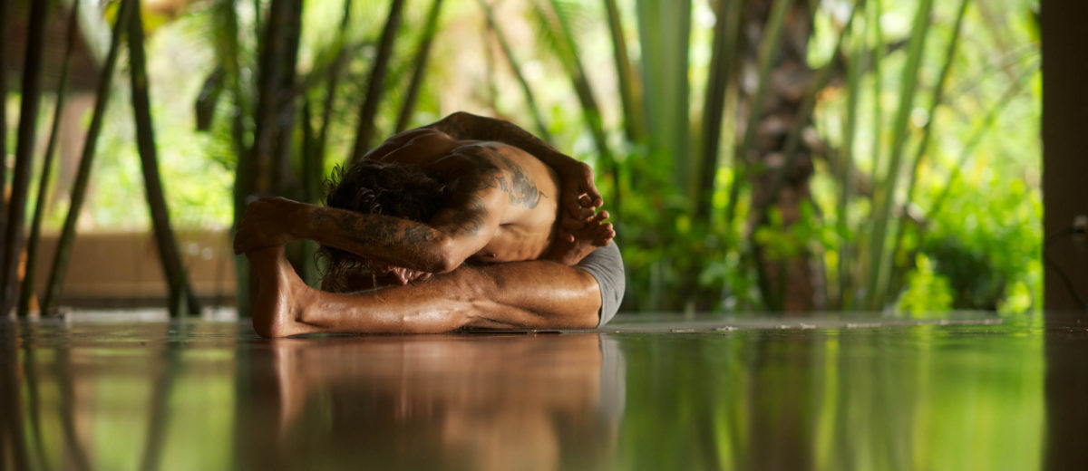 florblanca-yoga-retreat-relaxation