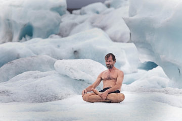 chapter-fifty-wim-hof-method-ice-bath7