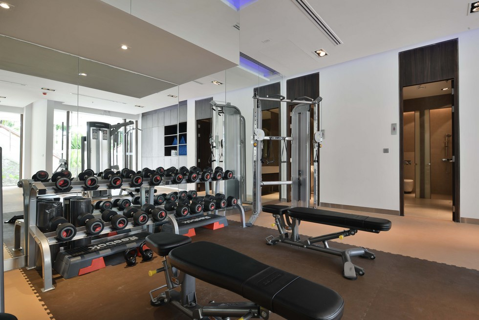 fitness_center_4_cca7a0