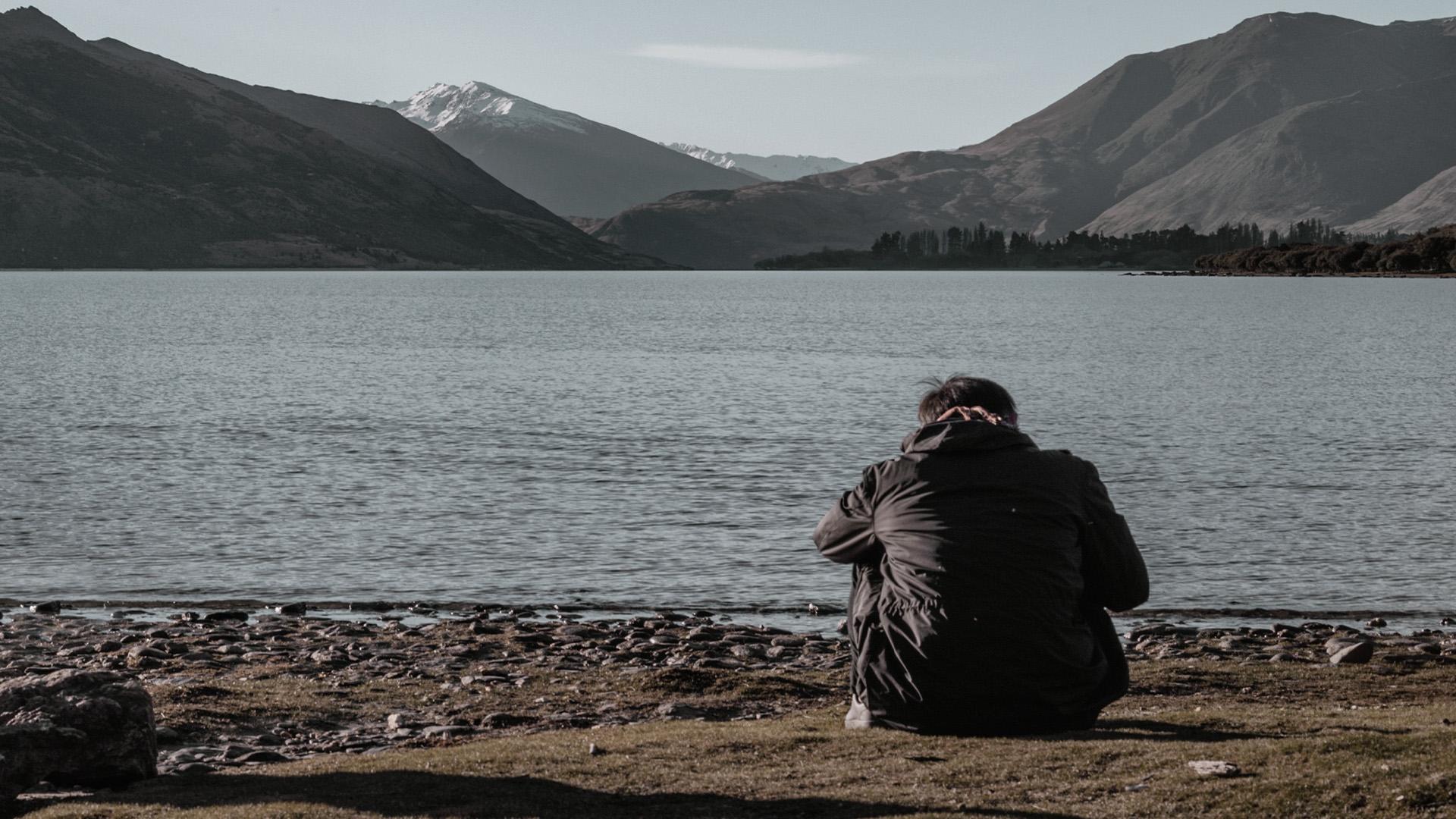 Articulating Depression